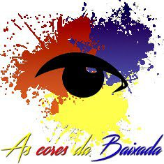 cropped-logo-acdb.jpg