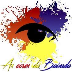 logo-acdb