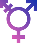 206px-a_transgender-symbol_plain3-svg_